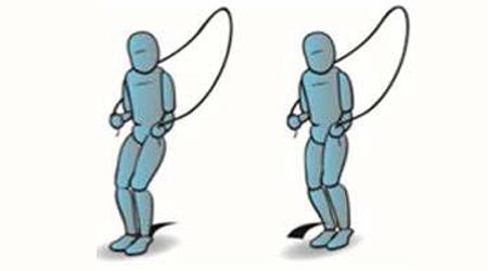 17-tehnici-de-sarit-coarda-7