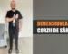 bless-ali-bg-blog-coarda-de-sarit-3